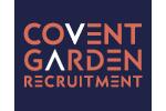 Covent Garden Recruitment