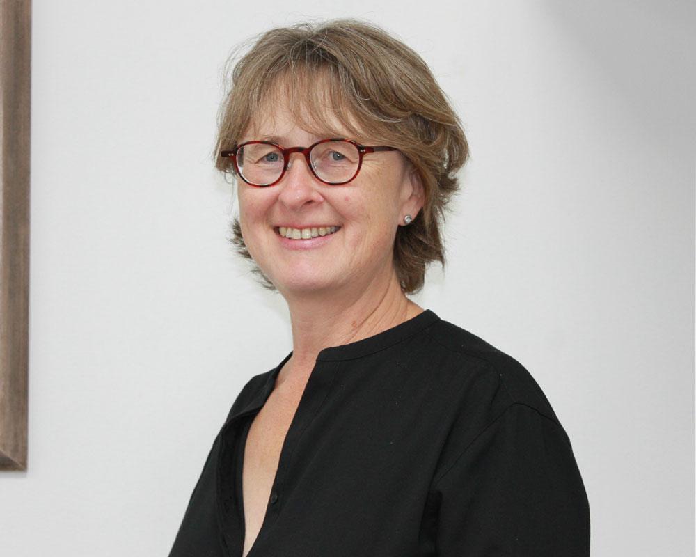 Anke Kratz